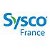 Calendrier logo sysco