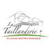 Calendrier logo taillanderie