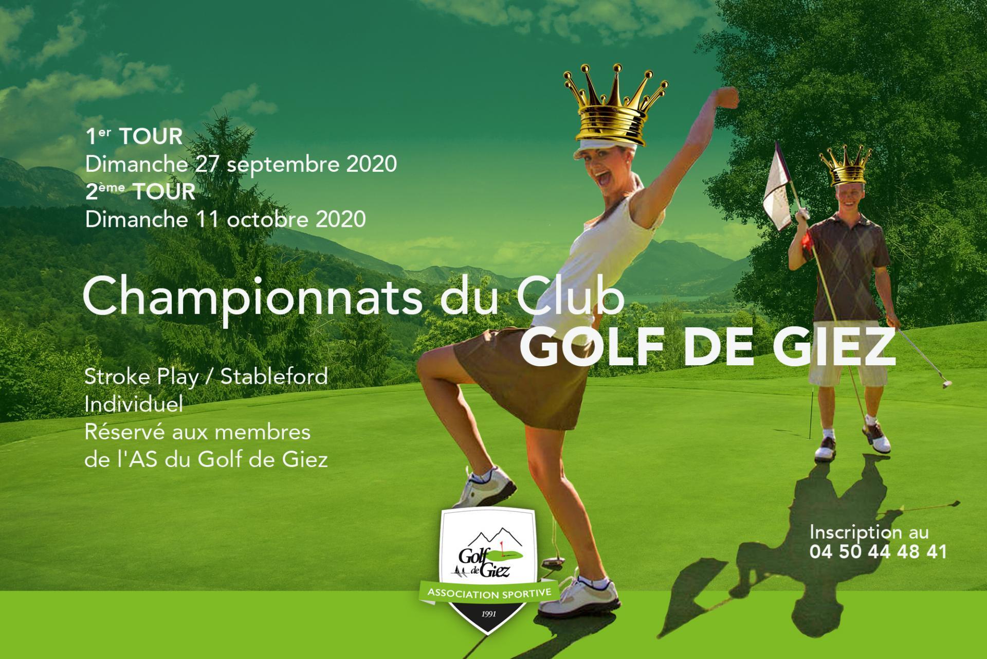 Championatclub 2020