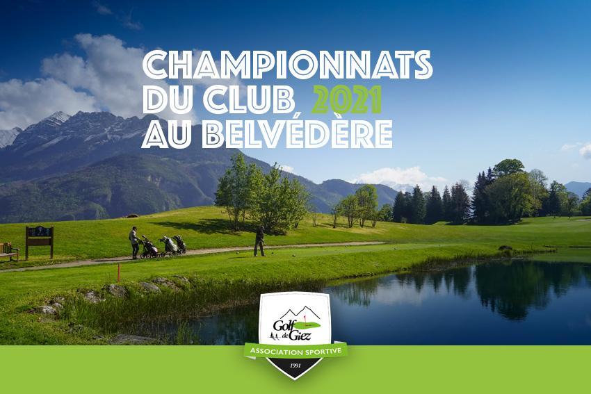 Compet championnatclub 201
