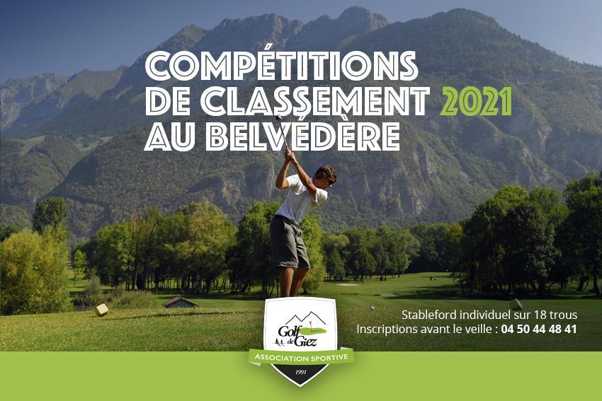 Compet classementbelvedere 2022