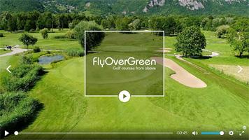 Flyovergreen belvedere 9