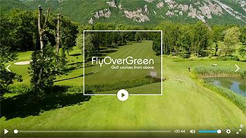 Flyovergreen belvedere 10