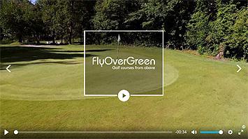 Flyovergreen belvedere 11