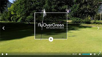 Flyovergreen belvedere 12