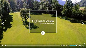 Flyovergreen belvedere 13