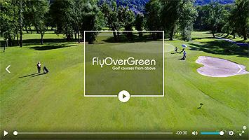 Flyovergreen belvedere 14
