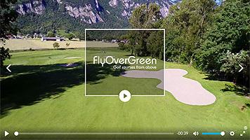 Flyovergreen belvedere 15