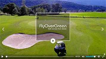 Flyovergreen belvedere 16