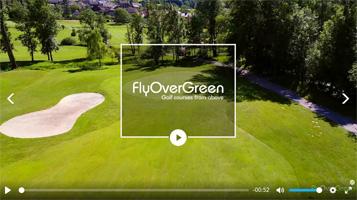 Flyovergreen belvedere 17