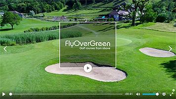 Flyovergreen belvedere 18