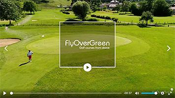 Flyovergreen belvedere 2