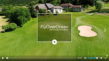 Flyovergreen belvedere 3