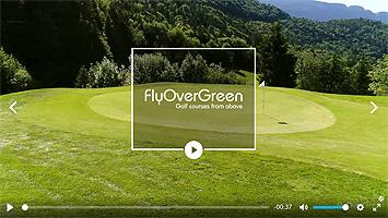 Flyovergreen belvedere 4