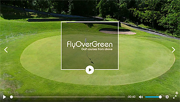 Flyovergreen belvedere 5