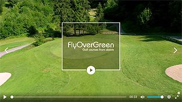 Flyovergreen belvedere 6