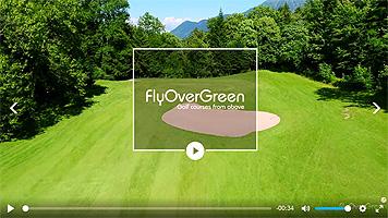 Flyovergreen belvedere 7