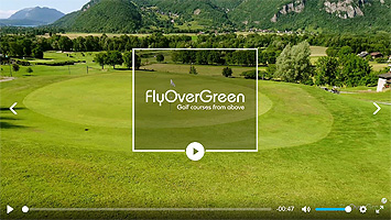 Flyovergreen belvedere 8