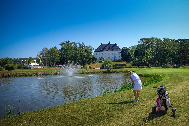 Golf haninge2018 03441 thiebaut