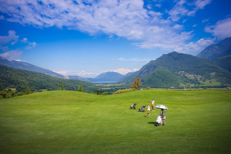 Golftrophe erestau2020 08158 thiebaut