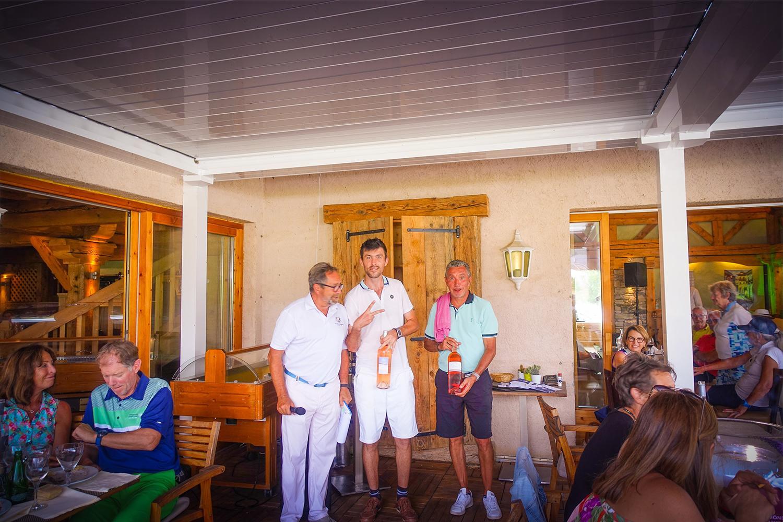 Golftrophe erestau2020 08213 thiebaut