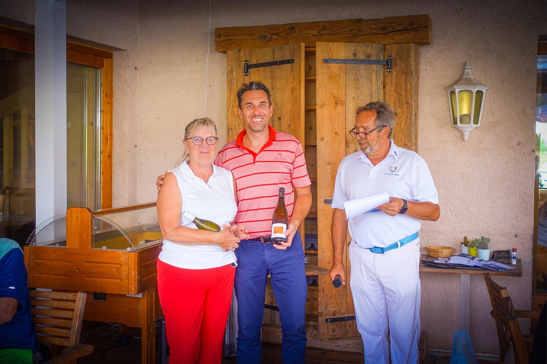 Golftrophe erestau2020 08215 thiebaut