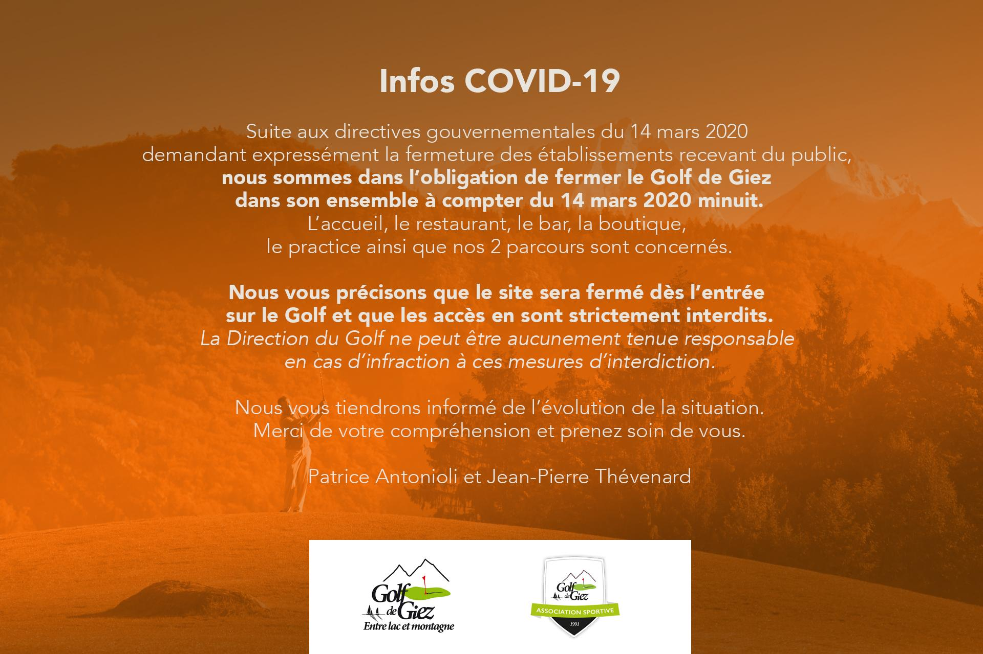 Interdiction2020 covid 19 v1 1