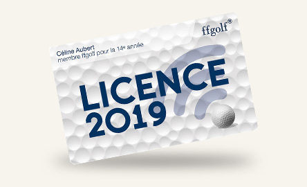 Licence giez 1