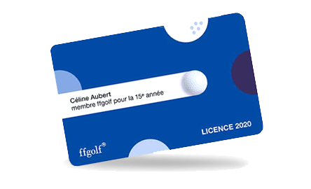 Licence giez 2021