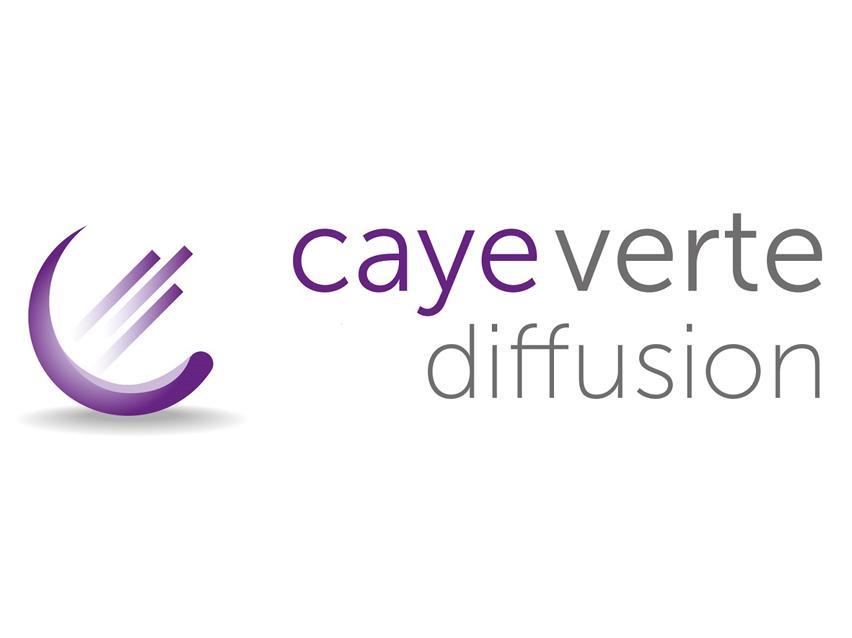 Logo cayevertediffusion 852x638