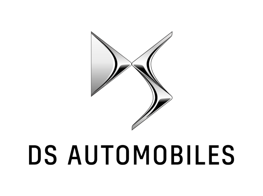 Logo compet dsgrand