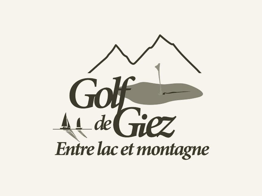 Logo golfgiez
