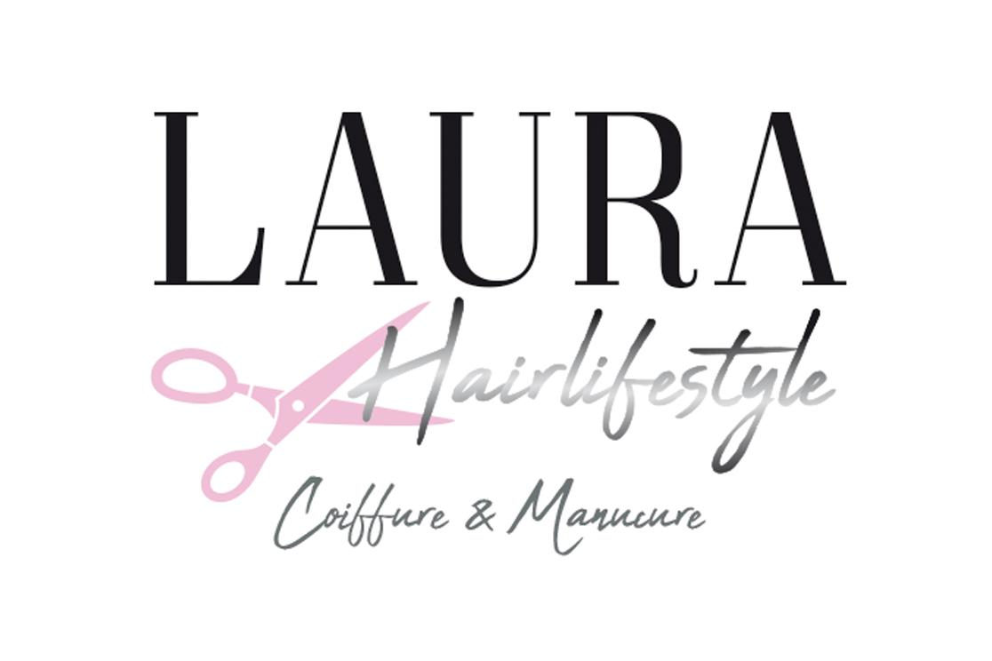 Logo laura def2 2021