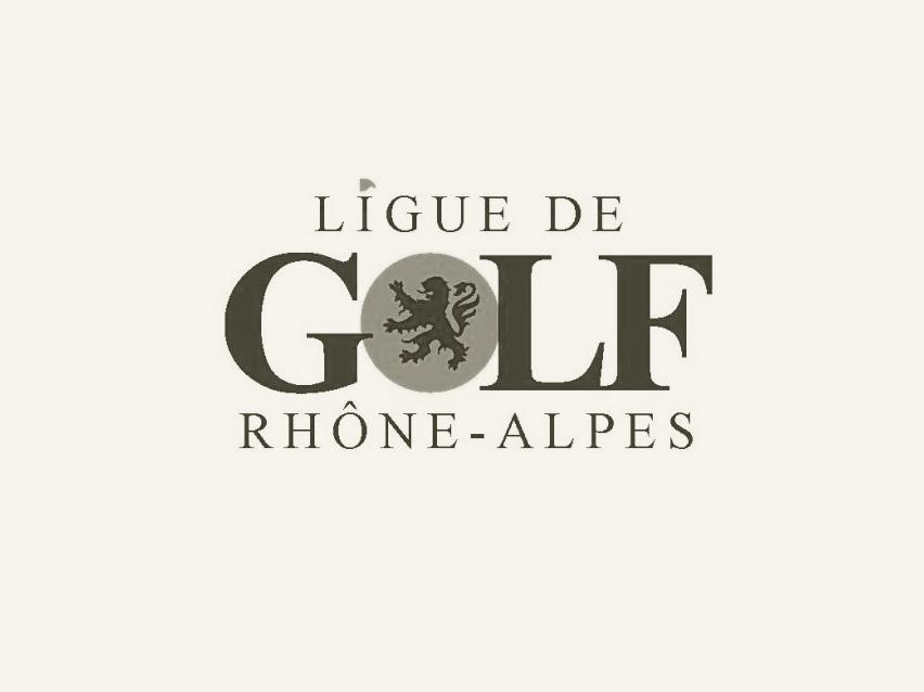 Logo ligue rhonesalpes