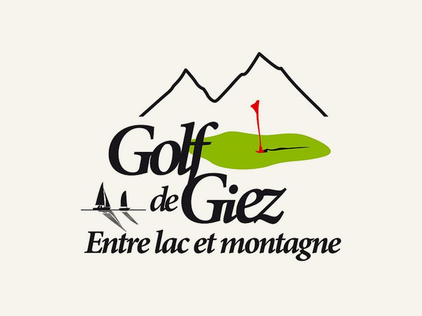 Logo ffgolf