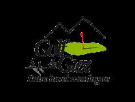 Logos partenaires golfgiez