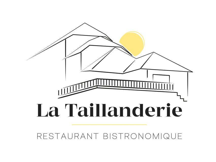 Logos partenaires la taillanderie 2021