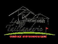 Logos partenaires lataillanderie