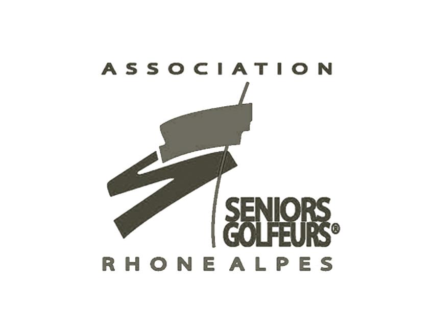 Logos partenaires senior 2020