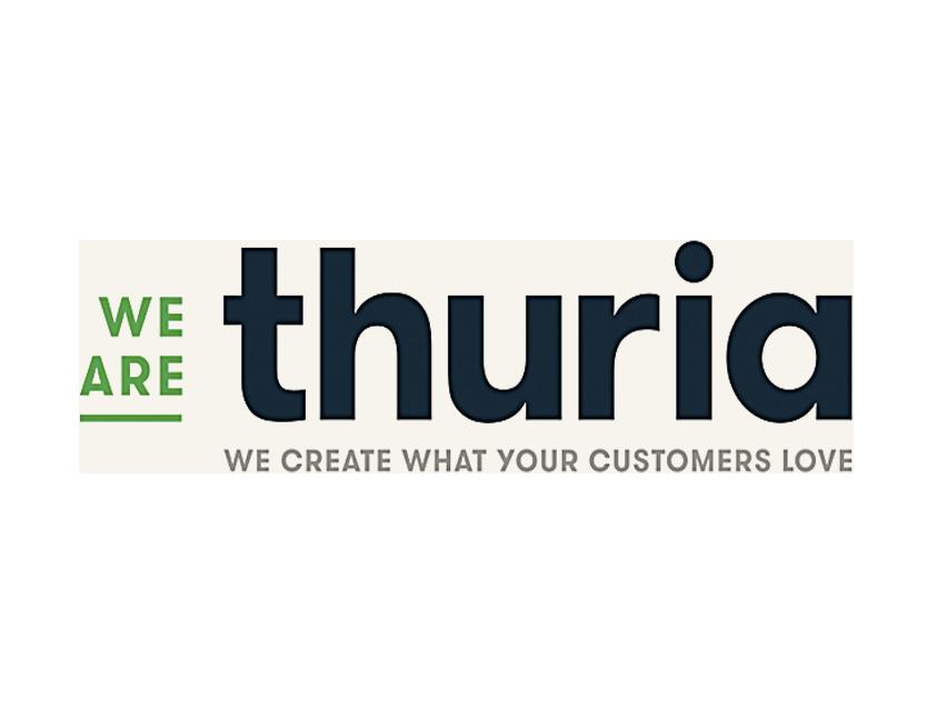 Logos partenaires thuria