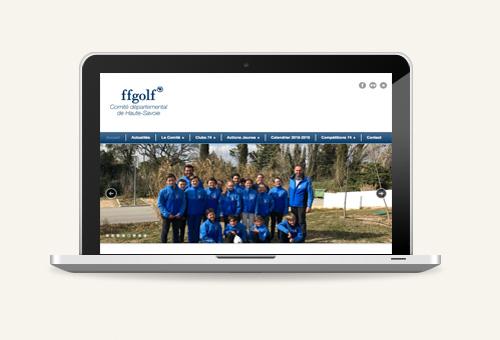 Mac lien ffgolf74