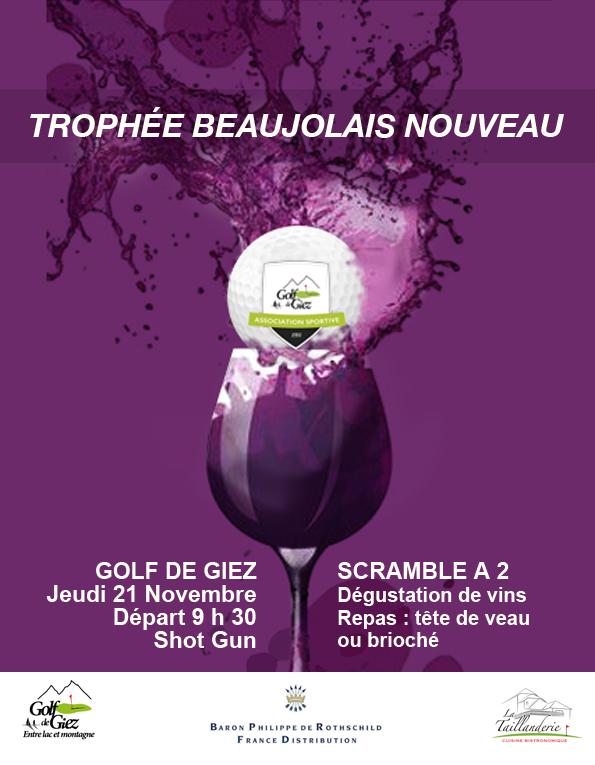 Trophe e beaujolais v2019 1