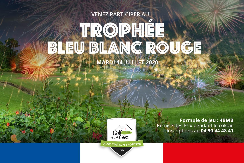 Tropheebleublancrouge 2020