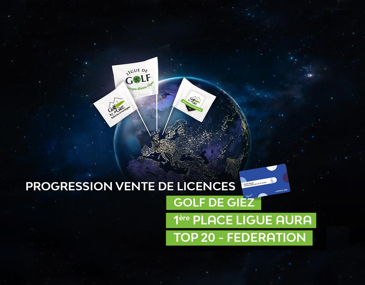 Visuel2 top20licences 2021